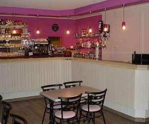"Restaurant- bar - snack ""le louis philippe"""