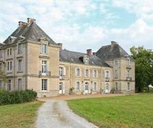 Chateau de cop-choux