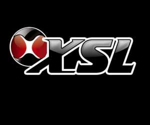 Xsl paintball
