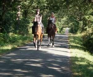 Centre equestre poney club