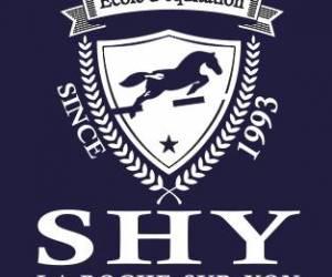 Centre equestre s.h.y