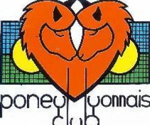 Poney club yonnais