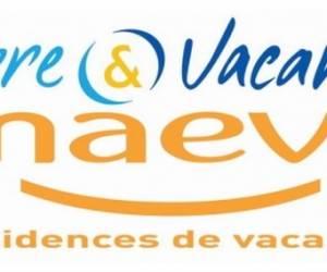 Maeva - résidences de tourisme, résidences hôtelières