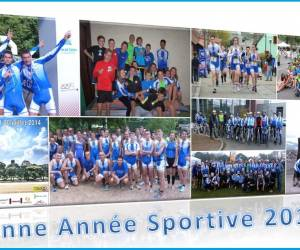 Angers asptt triathlon
