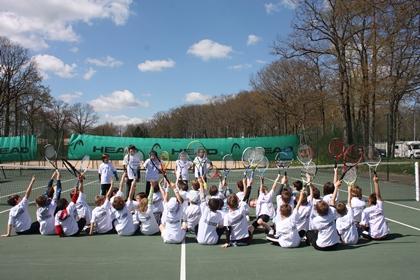 Comite Departemental Vendee Tennis A La Roche Sur Yon 85000