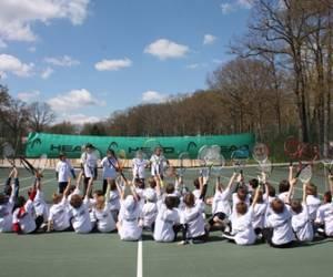 Comité départemental vendée tennis