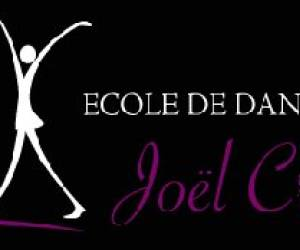Cours de danse, salsa, rock, valse, tango...