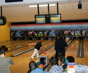 Bowling b.c.b.g