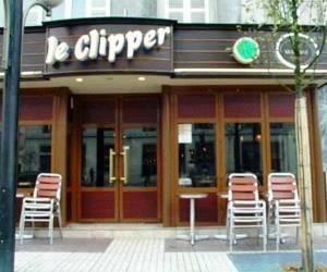 Le clipper