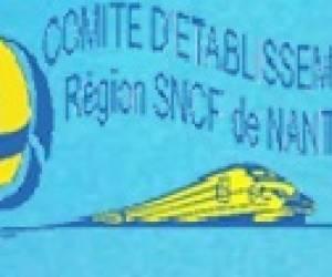 Comité d