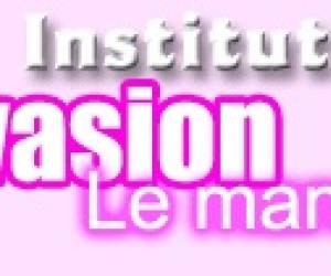 Institut evasion
