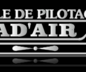 Ecole de pilotage ad