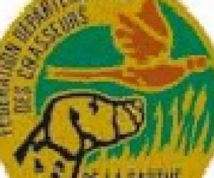 Fédération départementale des chasseurs de la sarthe (d