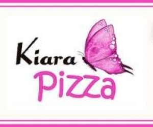 Kiara pizza