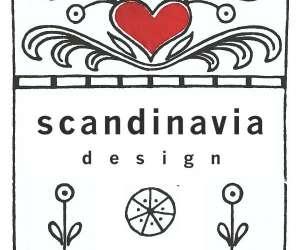 Scandinavia design