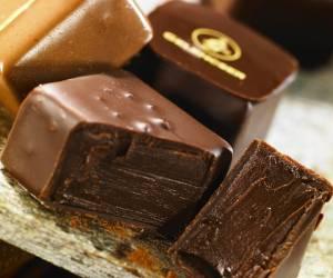 Chocolatier gelencser