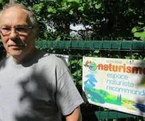 Association naturiste
