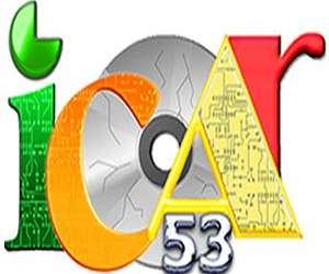 Icar 53