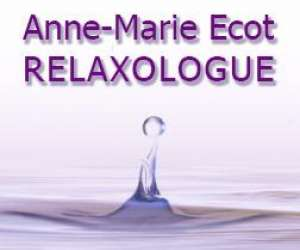 Anne-marie ecot - relaxologue