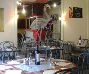 Restaurant la providence