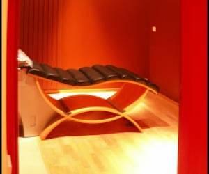 5 th avenue by coiffeur studio