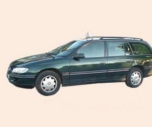 Allo braneyre taxi (a.b.t)
