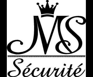 Ms sécurité