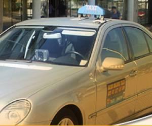 Allo anjou taxi