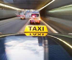Taxi haut anjou