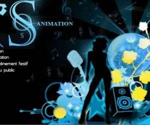 Sos animation