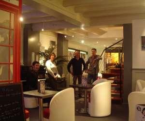 Piano bar le forum à saumur
