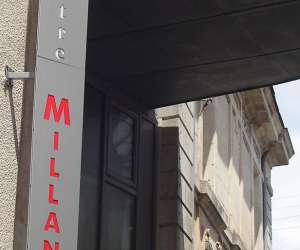 Theatre millandy