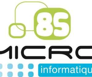85 micro