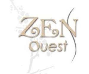 Zen ouest - massages de relaxation et de bien-etre