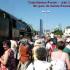 photo Train A Vapeur Loco Vapeur 141r1199
