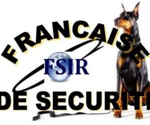 Francaise de securite