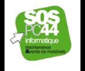 Sos pc 44