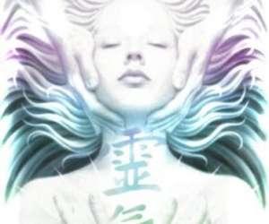Zen-habitude-lnreiki