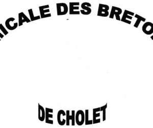Amicale des bretons de cholet