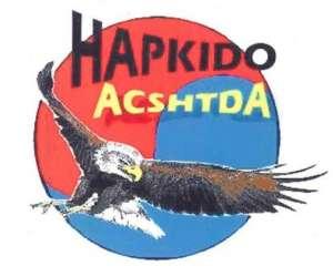 Hapkido club de st hilaire de riez.