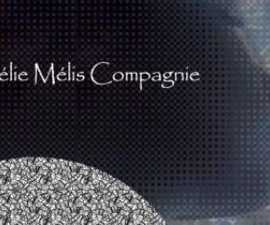 Mélie mélis compagnie