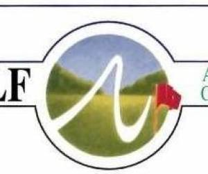 Golf angers club capucins