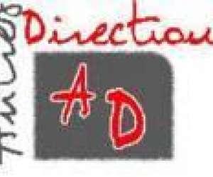 Association    autres directions
