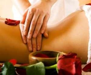 Relaxence institut de massages