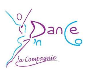 Cours de gestuelle scénique - compagnie dance