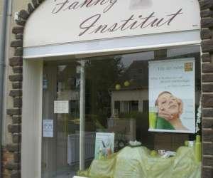 Fanny institut