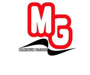 Maximum glisse kitesurf, windsurf