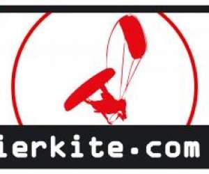 Ecole de kitesurf noirmoutier kite fromentine kite
