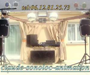 Claude-sonoloc-animation