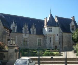 Hotel des penitentes